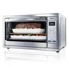 oster extra large countertop oven tssttvxldg 001 review oster extra large countertop oven tssttvxldg 001