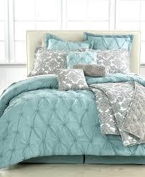 cal king bedding sets comforters jasmine blue piece king comforter set bed  in a bag jasmine