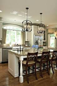 kitchen mini pendant lighting. kitchen island pendant lighting ideas mini 30 awesome