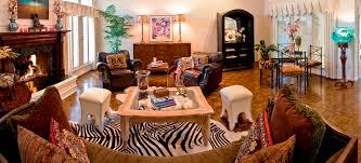 Eclectic Design Source Eclectic Interior Design Style Bdis Blog