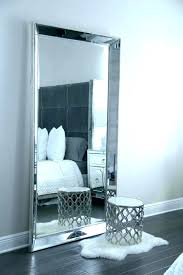 giant wall mirror oversized wall mirrors wall mirrors large fancy wall mirrors oversized wall mirrors oval giant wall mirror