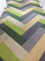 office flooring ideas. best 25 floor carpet tiles ideas on pinterest playroom flooring and kids rugs office