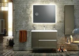 bath lighting ideas. Modern Bathroom Lighting Elegant Ideas Led  Lights With Regard To . Bath O