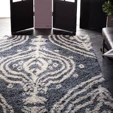 lovely west elm ikat rug with f west elm clearance save furniture home