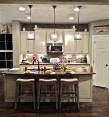 kitchen island pendant lighting fixtures. Pendant Light Fixtures For Kitchen Island Medium Size Of Lighting . L