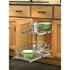 rolling cabinet shelf kitchen design stunning pull out shelves for kitchen cabinets roll rolling with rolling kitchen cabinet home candy ideas home