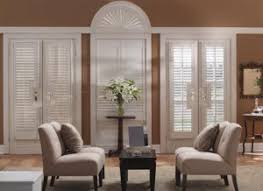 Slats Blinds  Window Coverings Blinds And Shades  Alameda CAWindow Blind Repair Services