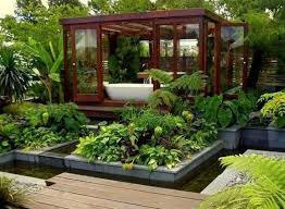 Small Picture Backyard Vegetable Garden Design Markcastroco