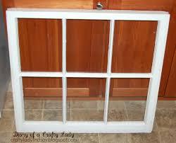 window lobby definition meaning diy room mirror blotter faux frame white home windowpane michaels living decor kirklands ideas mirrors for depot garage