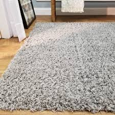 solid area rugs gray area rugs the home depot throughout grey rug idea 18