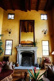 Mexican Living Room Furniture Mexican Stylesofter Colorsnice Amazing Mexicanethnicand