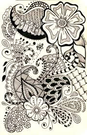 80 Best Doodle Art Images On Pinterest Art Classroom Draw And