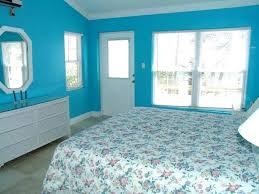 Blue Bedroom Paint Color Ideas Bedroom Paint Color Blue Bedroom