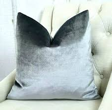 Designer Decorative Pillows For Couch Designer Decorative Pillows Shop Designer Throw Pillows From 73