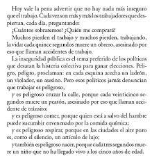 """Llamar a las cosas por su nombre: Nuevo libro de Galeano: """"Los hijos de los  días"""""""