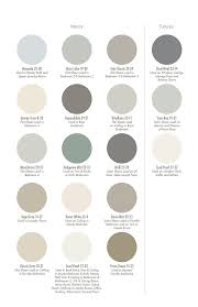 Whole House Paint Color Interior Colors Pratt And Lambert Hesperia