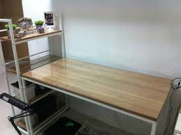 glass table tops choice of clear glass tinted glass extra clear glass spray painted and tempered glass