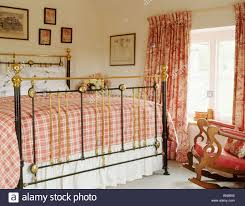 red and white furniture. Full Size Of Bedroom Design Pink And Grey Dark Red Walls Colour Combinations Photos White Bedrooms Furniture