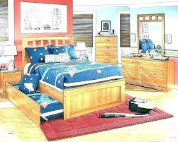 lowes bed frame