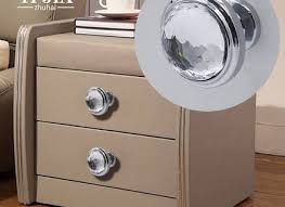 furniture handles and knobs. glass furniture handles and knobs yijia crystal