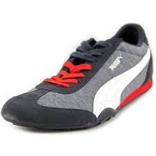 puma 76 runner mens. puma 76 runner jersey hommes us 14 bleu baskets uk 13 eu 48.5 6900 men\u0027s shoes,puma t shirt,pretty and colorful mens s