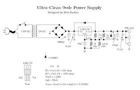 power cord schematic wiring diagram site power module schematic wiring diagrams best extension cord wire color code power cord schematic