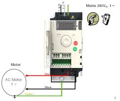 schneider electric time delay relay wiring diagram images resistor wiring diagram on basic overload relay wiring