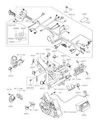 2017 kawasaki z125 pro br125jhf chassis electrical schematic search results 0 parts in 0 schematics