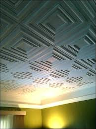 residential ceiling tile tiles options armstrong home depot drop deco ceiling grids armstrong tiles home depot 933