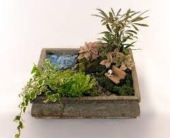 desk garden. Perfect Garden Desk Garden With A
