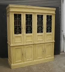 palm beach furniture stores.  Palm Furniture Store West Palm Beach Intended Stores I