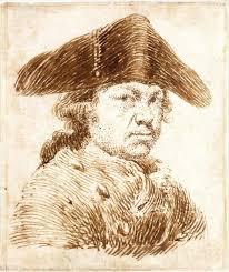 1000 images about velazquez goya caravaggio vermeer on francisco goya caravaggio and francisco d 39 souza