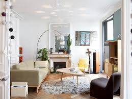 Tractor Themed Bedroom Minimalist Property Interesting Design