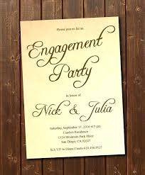 Free Bridal Shower Invitations Templates Magnificent Vintage Party Invitation Templates Free Goloveco