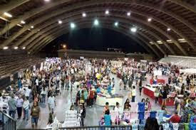 Summer Jam Extravaganza Health And Craft Fair Hilo Aniki