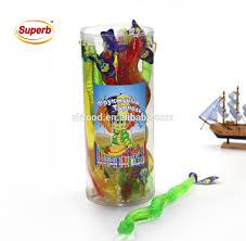 Alibaba Trung Quốc Bánh Kẹo Nhà Nhập Khẩu Uống Jelly Snack Cá Sấu - Buy  Thực Phẩm Và Đồ Uống Uống,Kids Snack Động Vật Shape Jelly,Bánh Kẹo Nhà Nhập  Khẩu Product on