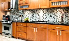 Rustic cabinet handles Wrought Iron Rustic Cabinet Hardware Kitchen Ideas That Look Charming For Handles Lodge Oil Rubbed Bronze Travelinsurancedotaucom Rustic Cabinet Hardware Kitchen Ideas That Look Charming For Handles