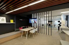 creative office. insight creative offices auckland 2 office 4