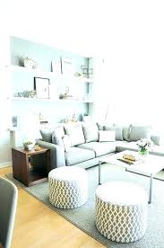 Furniture for condo Downtown Furniture For Small Condos Furniture For Small Condos Small Furniture For Condos Best Small Condo Decorating Furniture For Small Condos Uniformdirectory Furniture For Small Condos Urban Backyard Decorating Ideas The Home