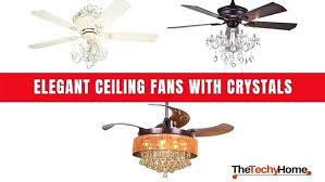 ceiling fan pull cord replacement came out extension cable elegant fans with crystals decorating delectable magnificent