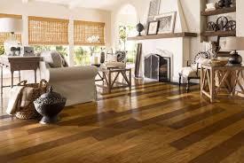 walnut hardwood floor. All About Walnut Flooring Signature Hardwood Floors Regarding Wood Prepare  16 Walnut Hardwood Floor A