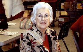 Edna Chambers Obituary - Kennesaw, GA