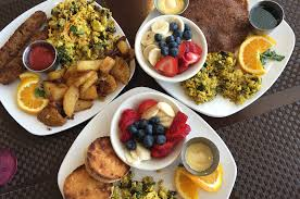 Image result for DTLV Community Brunch