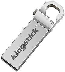 Amazon.co.jp: <b>Kingstick</b> USB 2.0, U Disk 32GB, Mini Key <b>USB Flash</b> ...