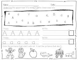 Practice Writing Letters Practice Writing Alphabet Easily Loving Printable