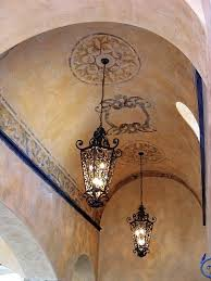 tuscan style lighting. Wrought Iron Chandeliers And Pendants. Mediterranean Style Lighting, Gothic Spanish Tuscan Lighting