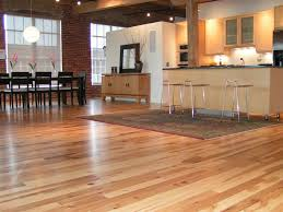 kitchen floor design choose a finish that is beautiful yet functional