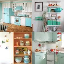 Retro Kitchen Accessories Retro Kitchen Accessories Cheap Kitchen Room