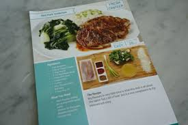 Where To Buy Recipe Cards In Stores Where To Shop In Toronto Skip The Grocery Store With Fresh