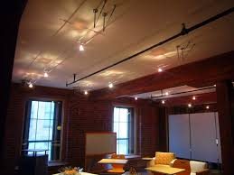 cool track lighting. Track Lighting With White Popular Funky Cool Fixtures Ideas E
